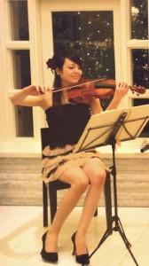 [concert]004