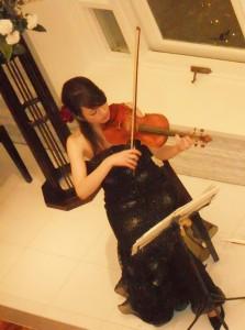 concert005